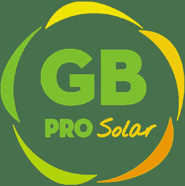 GBpro Solar